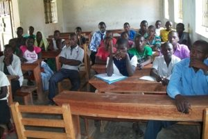 Haitian American Youth Financials: Learning Money Skills Young