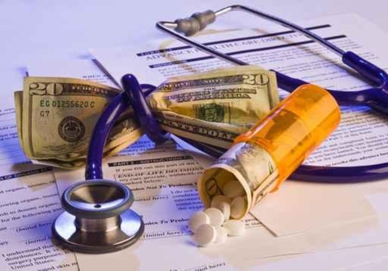Why Medical Insurance Is Important When Living Overseas