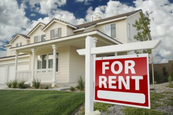 How to Search For A Rental Property