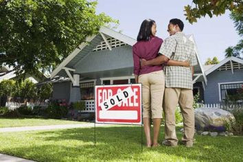 Ways To Be Smart With Your Money When Buying A Home