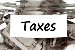 3 Tax Tips for the People Who Are Self-Employed