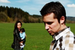 Things that the Court Considers when It Comes to Guardianship
