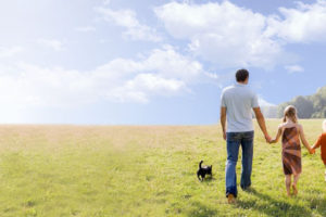 When Is The Best Time To Get Life Insurance?