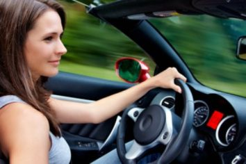 Buy More than Minimum Liabilities Auto Insurance If You Can