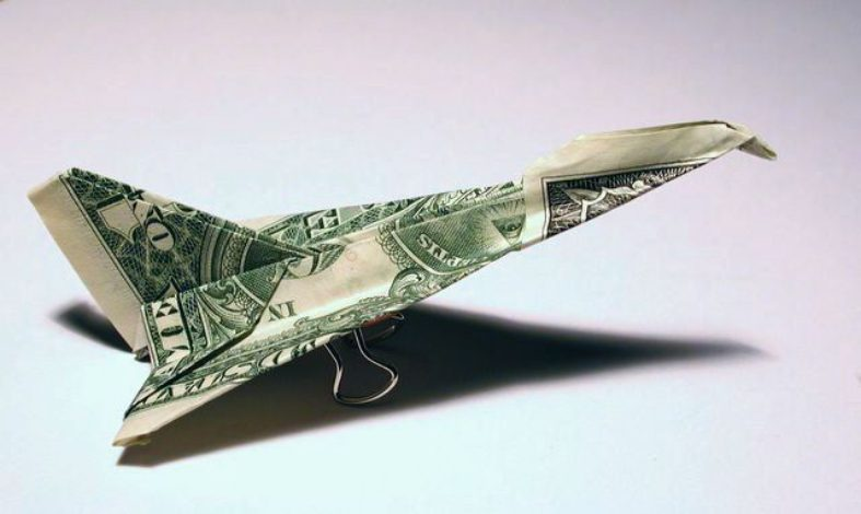 Tips for Buying Cheap Airline Tickets