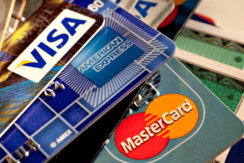 7 Bizarre Ways Your Credit Card Can Suddenly Drown You in Debt