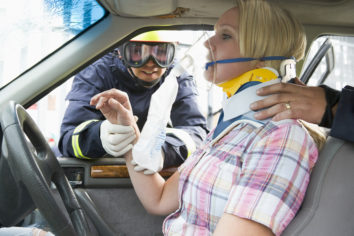 The Most Bizarre Car Injury Claims of All Time