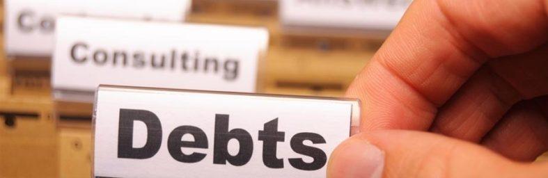 Managing Debt Is Not a Herculean Task