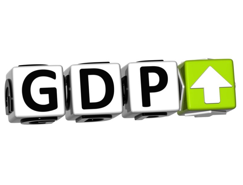 The impact of US GDP in 2nd Quarter on Tax Burden Analyzed by Industry Experts