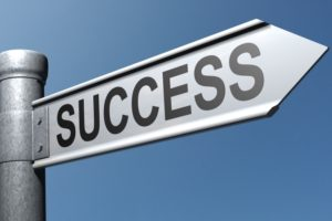 Tips to Improve Your Career Development and Reach Your Goals