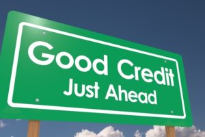 Four Techniques to Improve Your Credit Rating