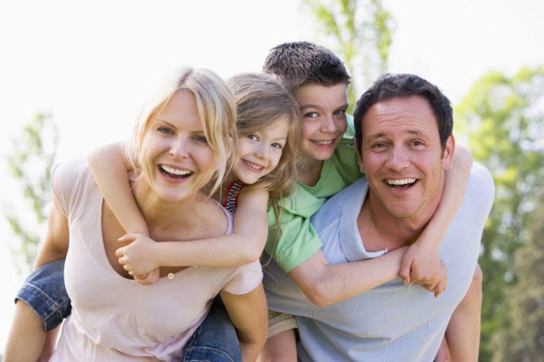 Term Life Insurance v/s Whole life Insurance – An Insight