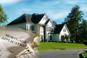 Tips for Mortgage Shopping