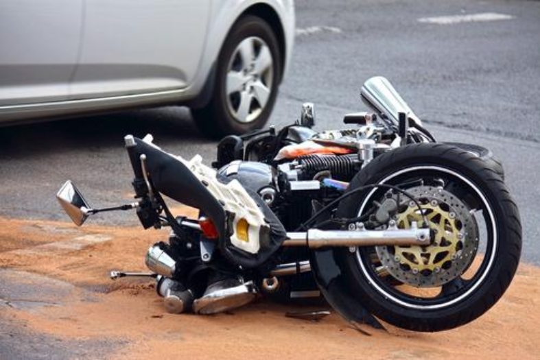 Conditions to Check in Your Motorcycle Insurance Agreement