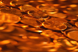 5 Tips for Penny Stock Trading