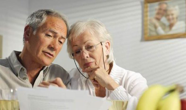 How to Get the Most from Your Pension