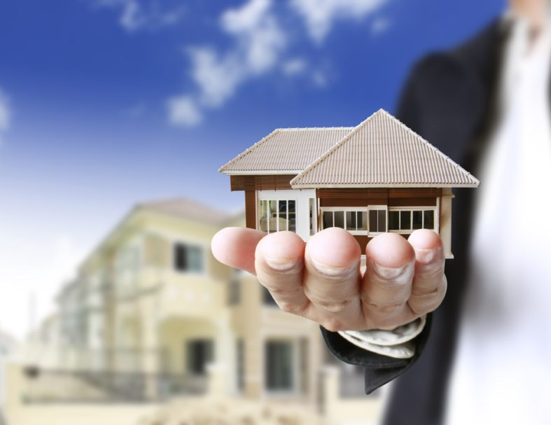 Things to Keep in Mind When Buying Your Home from Real Estate Market