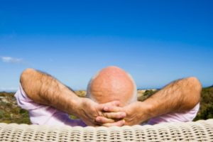 Future Finances: How to Ready Yourself for the Retirement Years