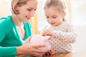 Money Saving Tips to Use Around the House