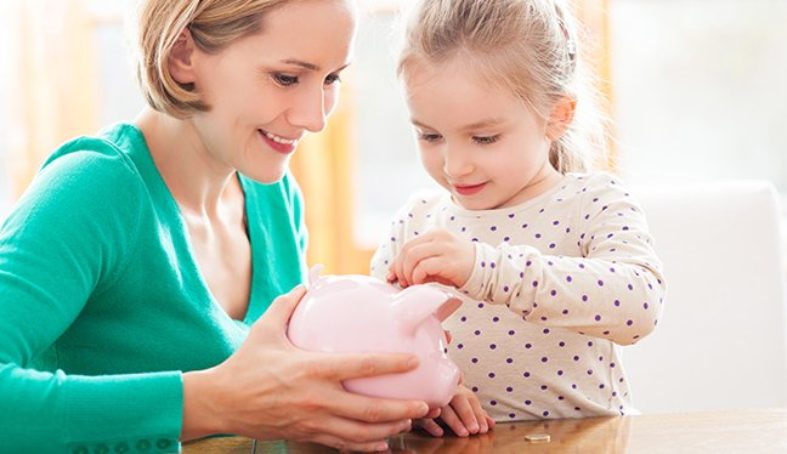 Money Saving Tips to Use Around the House