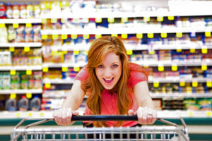 Tips for Saving Money on Groceries This Winter