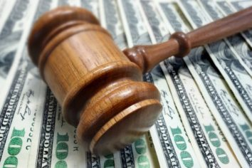 Why Structured Settlement Help Is Important