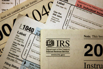 Corporate Services: Tax Franchises at Your Service