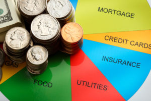 3 Budgeting Tips from a Reformed Financial Mess