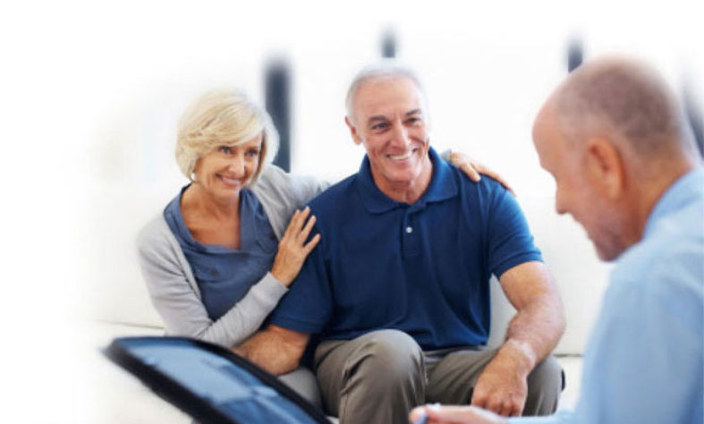 3 Things to Evaluate When Shopping for Long Term Care Insurance Companies