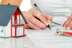 4 Reasons Why Borrowers Should Use Longer Term Mortgages
