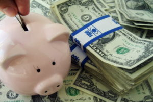 5 Tips on Managing your Finances