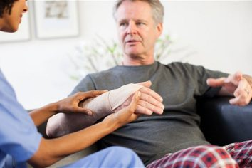 7 Of the Strangest Personal Injury Claims Ever