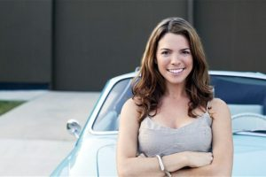 Affordable Auto Insurance & Little Facts About Atlanta