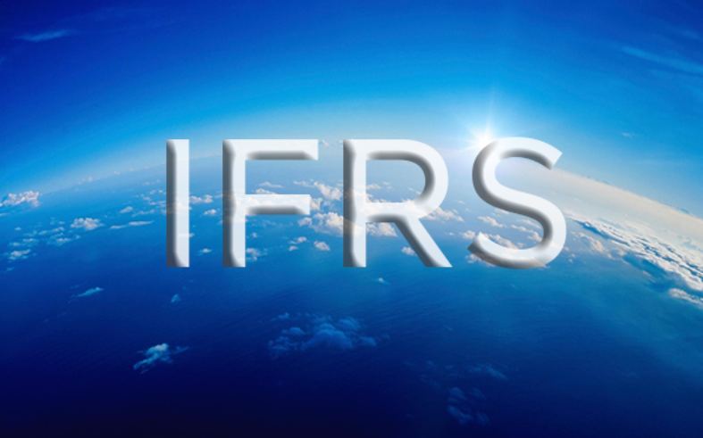 Basic Information about IFRS 13