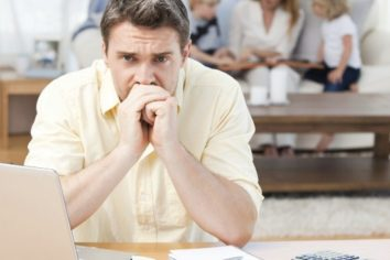 Business Bankruptcy: How Will It Affect Me Personally?