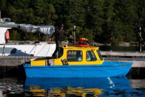 Saving Money When Buying a Boat – What to Know