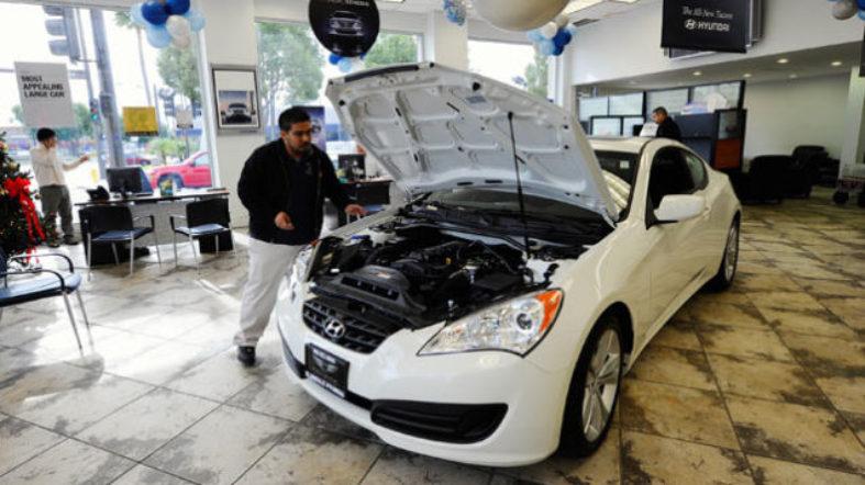 Car Maintenance Plans: Benefits and Pitfalls