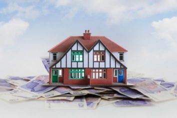 Check Quotes Online to Get a Good Deal on the Transfer of Equity on Your Property