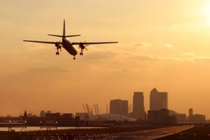 Cost Effective Flights to London in Budget Airlines