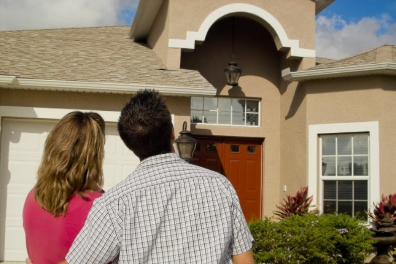 How Much Your New Home will Really Cost