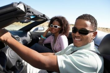 Simple Steps for Auto Refinance
