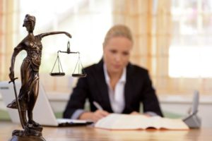 Why Do You Need A Family Lawyer?