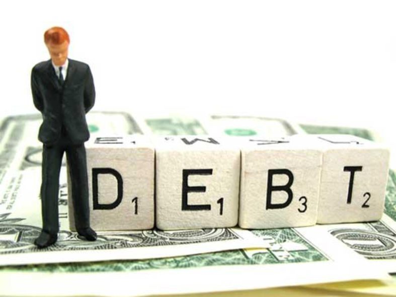 Is Debt Settlement A Curse Or Blessing To You?