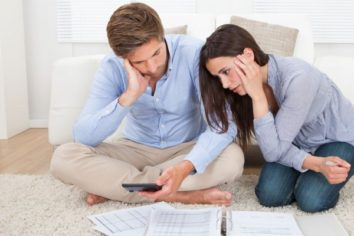Financial Tips to Manage Your Debt