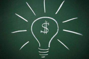 Five Best Finance Solutions for Startups