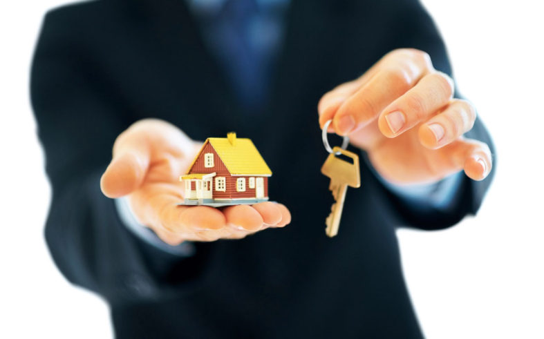 Fundamental Tips for Money-Making Real Estate Investments