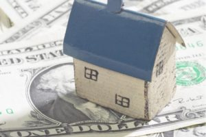 Getting a Mortgage Loan with Poor Credit