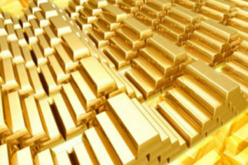 How Cash 4 Gold Businesses Make their Money