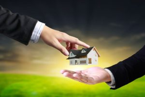 How Interest Rates Effect Real Estate Investments?