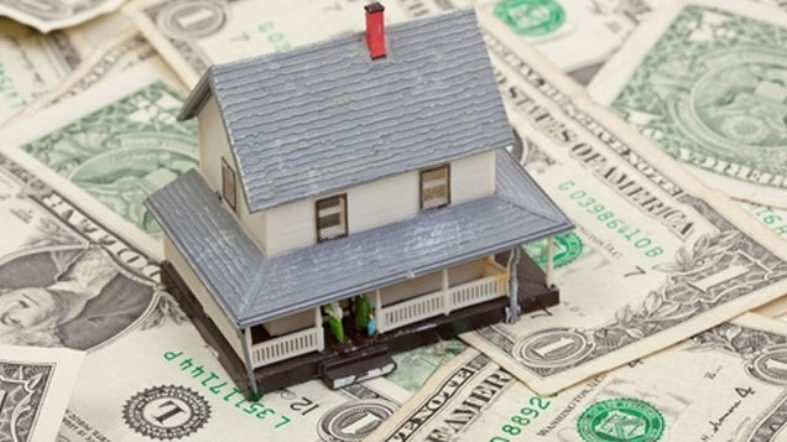 How Much Mortgage Loan Do You Qualify For?